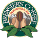 Brewster's Coffee
